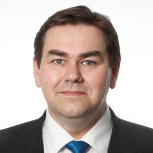 Profilbild von Franz Wenzel